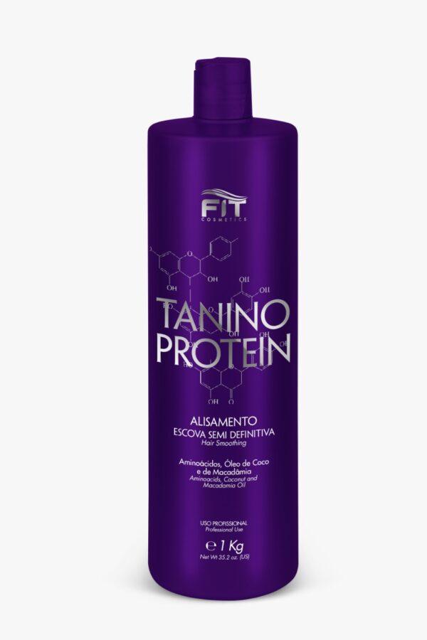 Tantino Protein