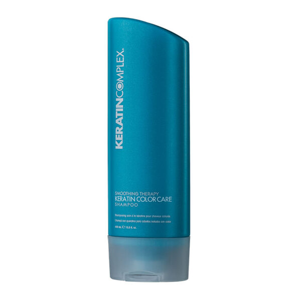 KC Color Care Shampoo 400ml