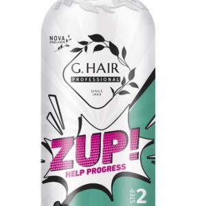 G-Hair Zup Kit