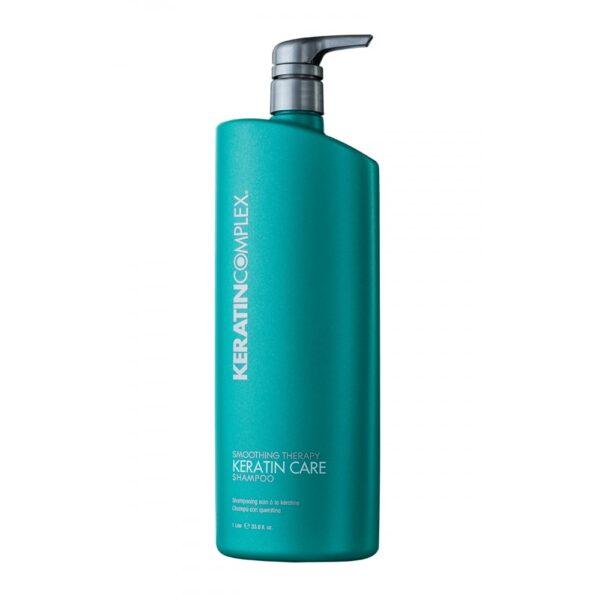 KC Care Shampoo